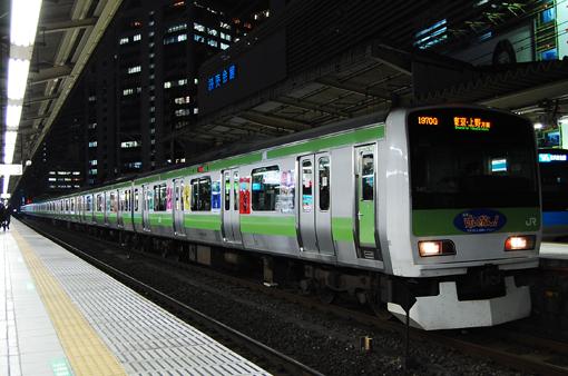 2011_11_29_mori_kohei001.jpg
