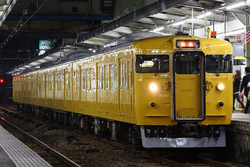 2011_11_29_nakamura_yukyu001.jpg