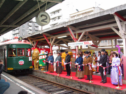 2011_12_01_uzurano_takuya001.jpg