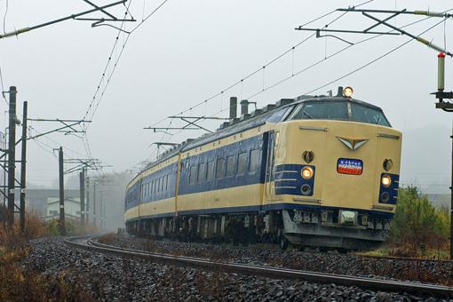 2011_12_03_tai_tadashi001.jpg