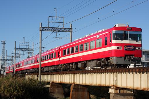 2011_12_04_iwakata_koichi001.jpg
