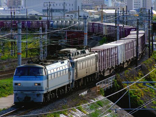 2011_12_04_nakatsukasa_junichi001.jpg
