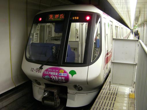 2011_12_05_fukuda_satoshi001.jpg