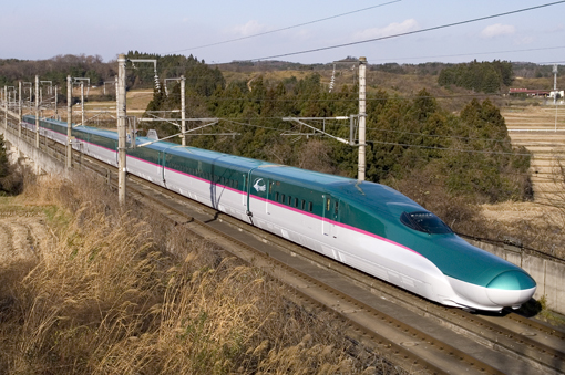 2011_12_05_kawasumi_takuya001.jpg