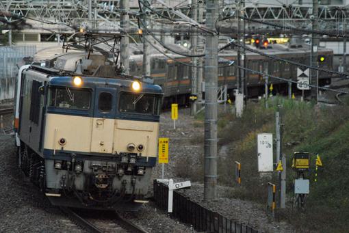 2011_12_05_sakuma_yuta001.jpg