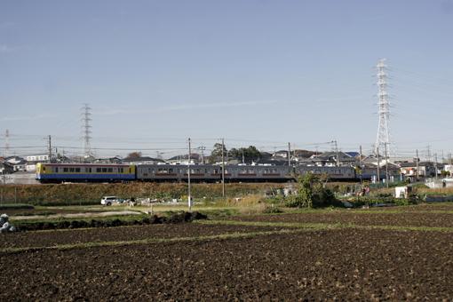 2011_12_05_suzuki_takuya002.jpg