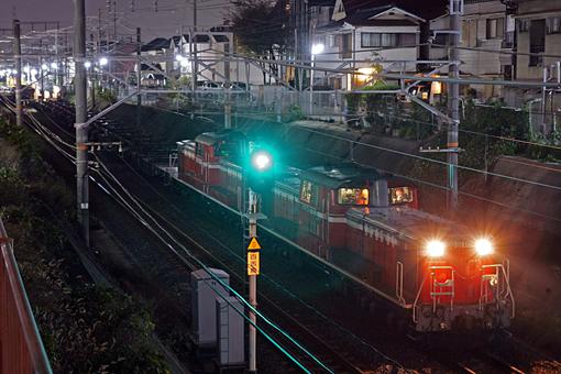 2011_12_06_fujiwara_ken001.jpg