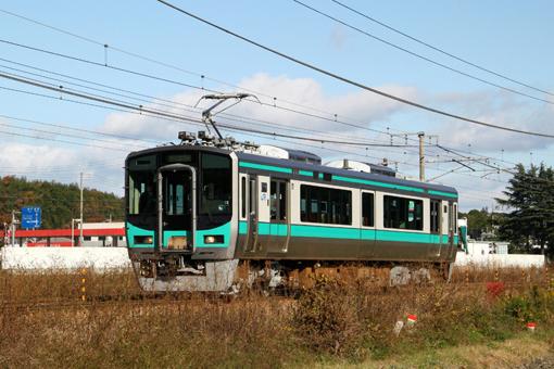 2011_12_09_hiromura_norihiko001.jpg