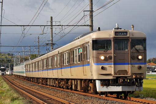 2011_12_09_imose_mitsuhiro001.jpg