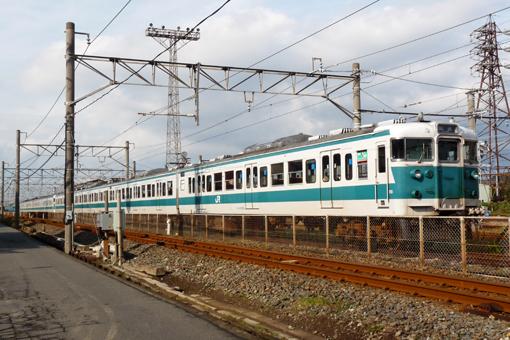 2011_12_10_hashi_naoki001.jpg