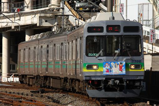 2011_12_10_hatori_tatsuya001.jpg