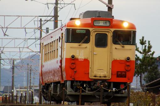 2011_12_10_mizuno_makoto001.jpg