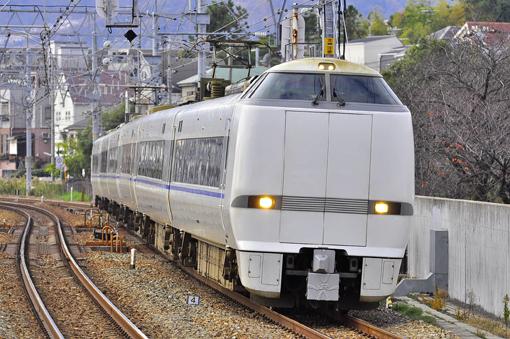 2011_12_11_ito_ken001.jpg