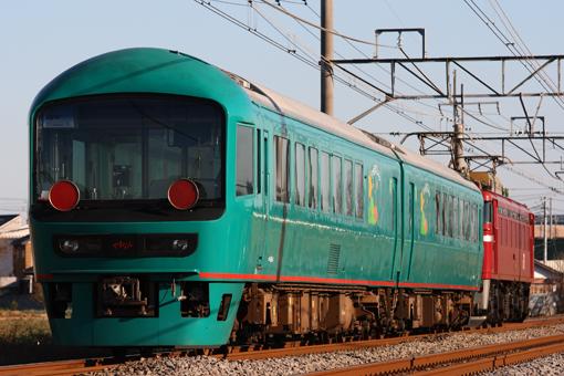 2011_12_13_otake_syo001.jpg