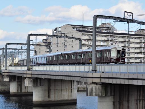 2011_12_13_watanabe_kazuhiro001.jpg