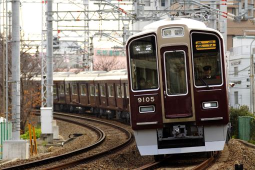 2011_12_15_miyazawa_yuki001.jpg