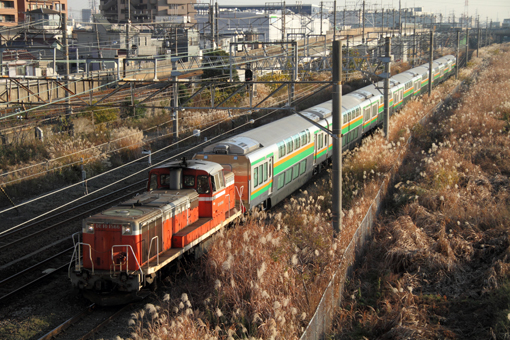 2011_12_15_ohira_naoto001.jpg