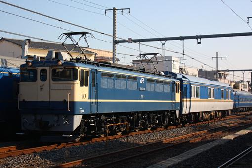 2011_12_15_sasamoto_akira001.jpg