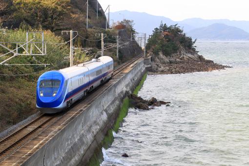 2011_12_15_uda_akira003.jpg
