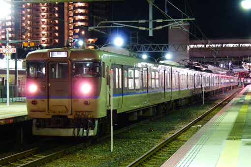2011_12_16_hashi_naoki001.jpg