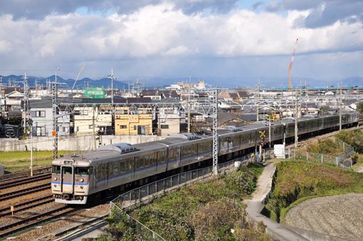 2011_12_16_imose_mitsuhiro001.jpg