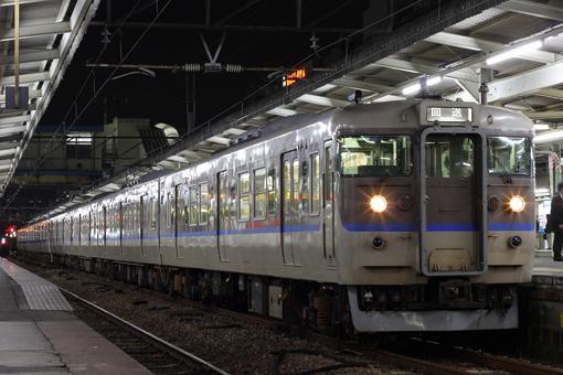 2011_12_16_nakamura_yukyu001.jpg
