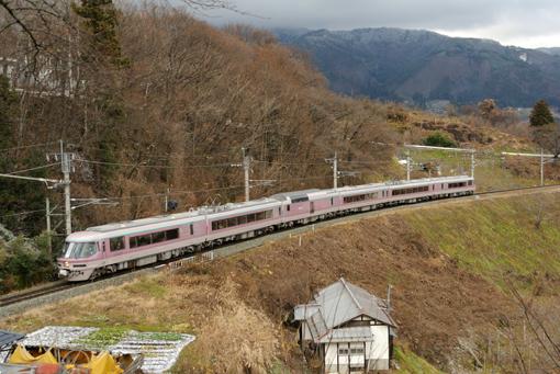 2011_12_17_mukaiyama_naoki001.jpg