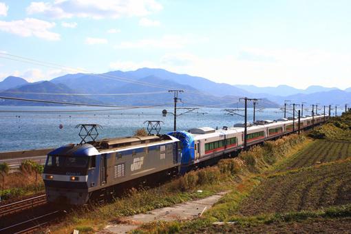 2011_12_17_saito_toshimasa001.jpg