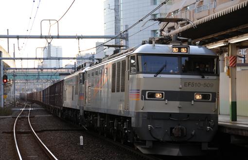 2011_12_18_sudo_yusuke002.jpg