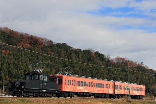 2011_12_18_takahashi_koichi001.jpg