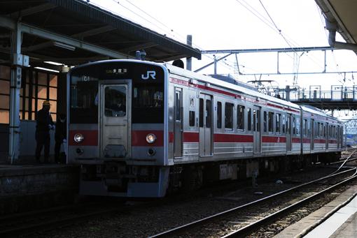 2011_12_19_nonaka_reo001.jpg