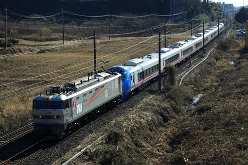2011_12_19_onoda_yuki001.jpg
