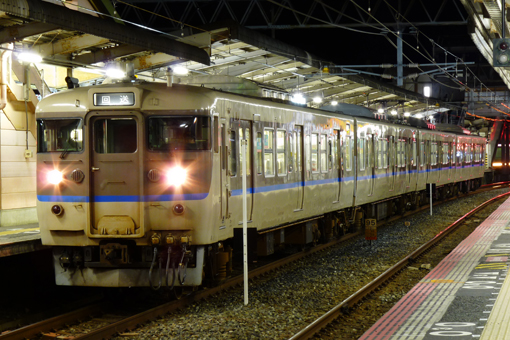 2011_12_20_hashi_naoki001.jpg