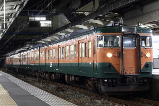 2011_12_21_nakamura_yukyu001.jpg