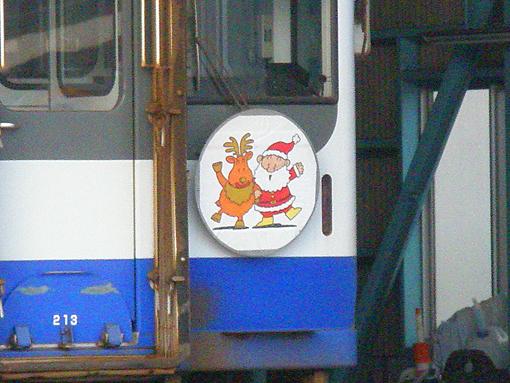 2011_12_22_miyajima_masayuki002.jpg