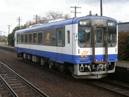 2011_12_22_miyajima_masayuki003.jpg