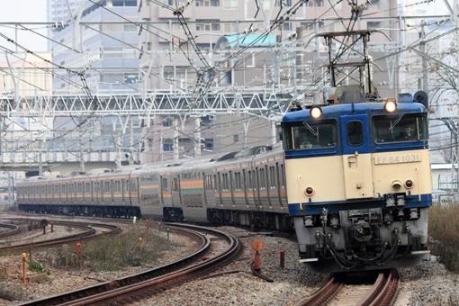 2011_12_22_takahashi_toshinari001.jpg