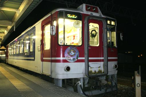 2011_12_23_hiromura_norihiko001.jpg