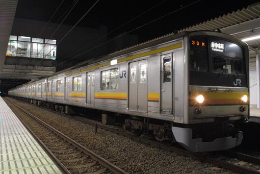 2011_12_23_sakuma_yuta001.jpg