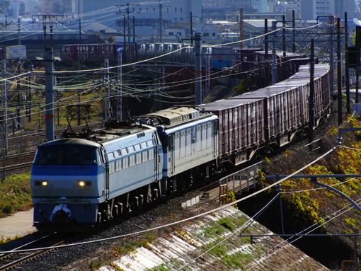 2011_12_25_nakatsukasa_junichi001.jpg