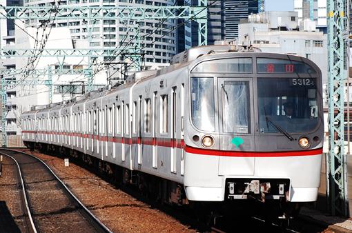 2012_01_03_mori_kohei001.jpg