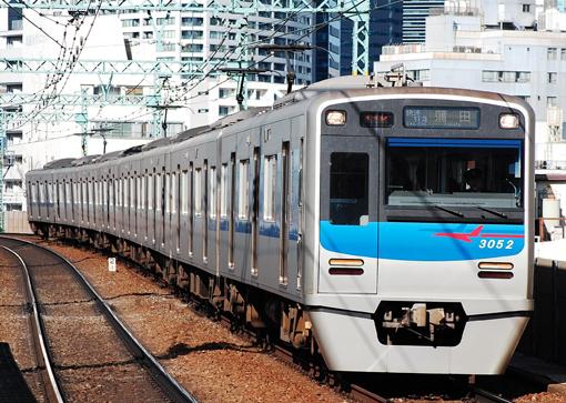 2012_01_03_mori_kohei002.jpg