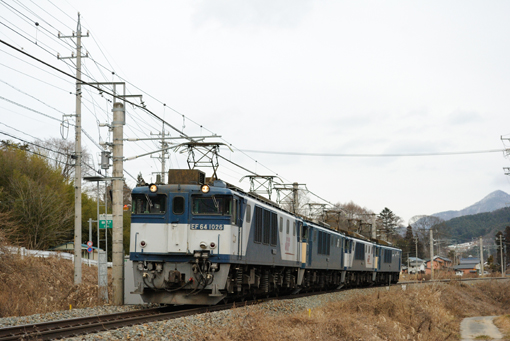 2012_01_03_mukaiyama_naoki001.jpg
