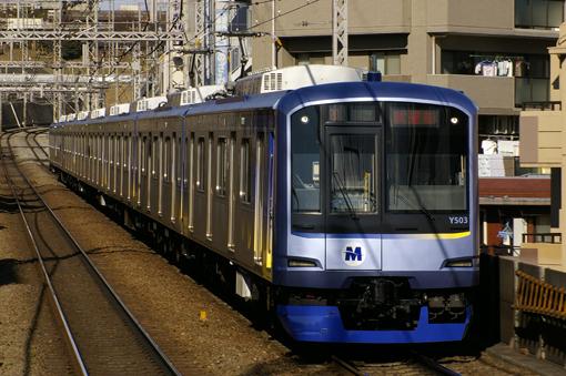 2012_01_05_kuroki_takato004.jpg