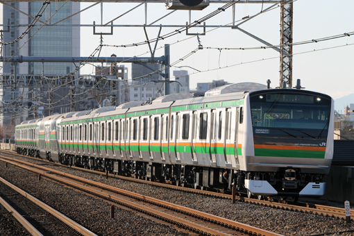 2012_01_05_one_hidetoshi001.jpg