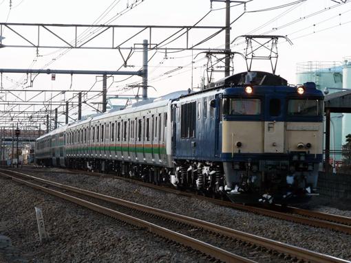2012_01_05_tamaki_yuichi001.jpg