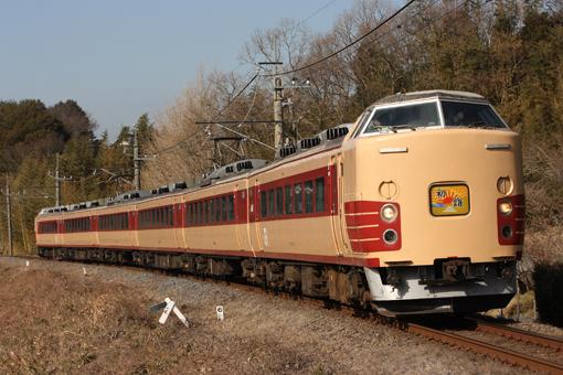 2012_01_06_ebie_kazushi001.jpg
