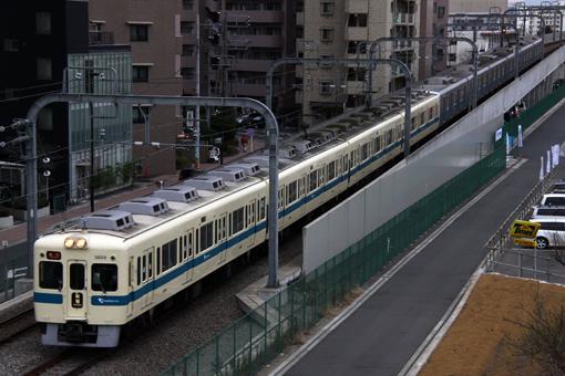 2012_01_08_funayama_taichi001.jpg