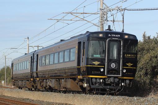 2012_01_08_kawachi_shinichi001.jpg