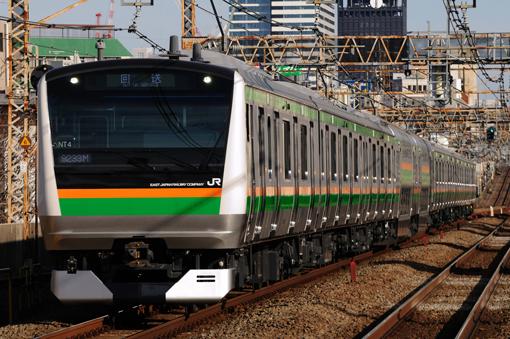 2012_01_08_watanabe_masahiro001.jpg
